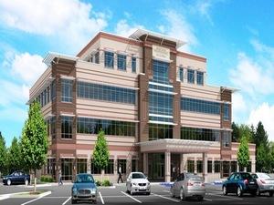 rsz_hartman_professional_building_-_rendering