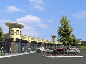 rsz_town_center_plaza_rendering
